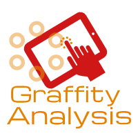 Graffity Analysis